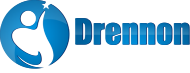 Drennon Marketing Reviews
